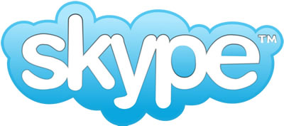 download Skype Here